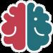 Neurofied logo