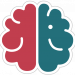 Neurofied logo