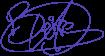 signature-beirem